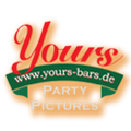 Click to enter the YOURS Sports Bar Photo Gallery