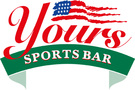 American sportsbar wiesbaden
